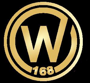 Warung 168 Agen Slot Online Terpercaya